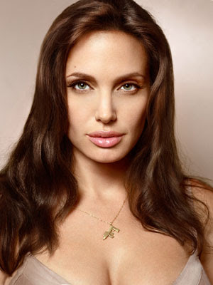 Angelina Jolie hot pics sexy photos images