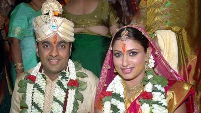 kollywood actress malavika wedding photo album/gallery