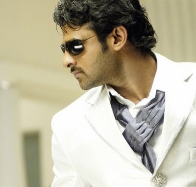 prabhas movie picturesprabhas wallpapersphabhas photo gallery
