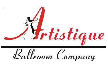 Artistique Ballroom Company