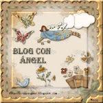 PARA MIGUEL ANGEL
