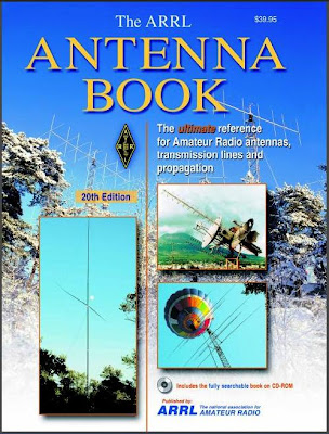 arrl antenna handbook pdf download