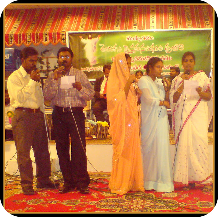 Singing in Fujairah