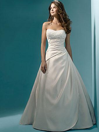 sell 2020 wedding dress