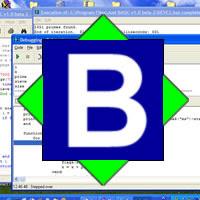 A Free Programming Language: Basic