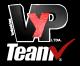 Industrias VYP Ltda.