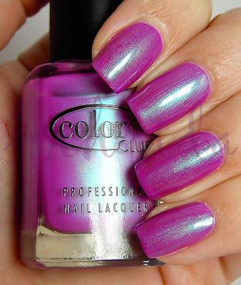 http://4.bp.blogspot.com/_nQ6aNGtPnAE/S2dIFZnJkFI/AAAAAAAAC2I/_ww2ATRWc_U/s400/Color+Club+Ultra+Violet+over+Power+Play_1+copy.jpg