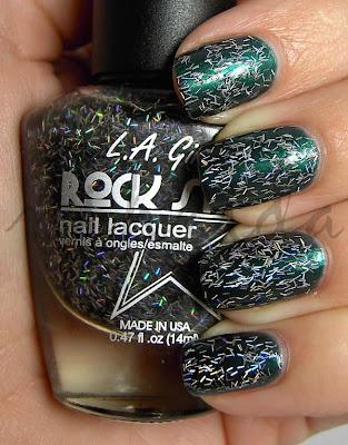 http://4.bp.blogspot.com/_nQ6aNGtPnAE/S3hQWe-QB9I/AAAAAAAAC7k/q625njsRnig/s400/LA+Girl+RockStar+-++Supernova_1+copy.jpg