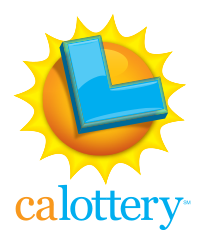 California-SuperLotto-Plus-Logo.png