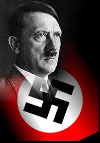 Resumen de Nazismo y Fascismo!!