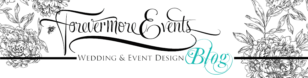 Forevemore Events