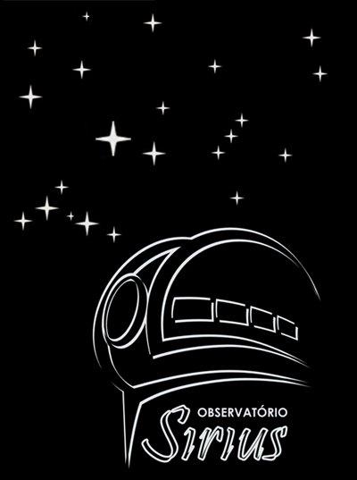 Observatorio SIRIUS