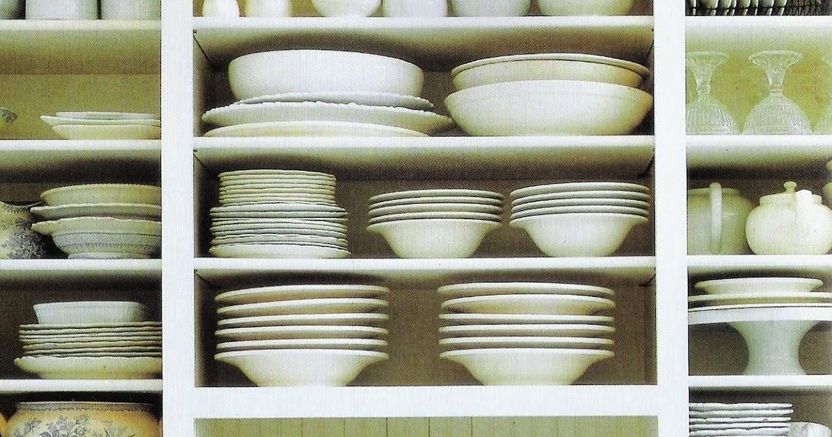Linenandlavender Net Design Daily The White Home