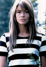 Francoise Hardy