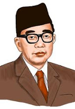Tun Abdul Razak