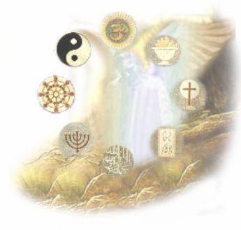 Jiddu Krishnamurti El Silencio como fundamento de lo Eterno Gran_Religiones%2Bunidas