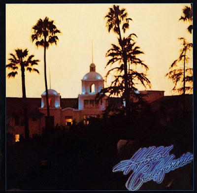 Hotel_California_portada.jpg