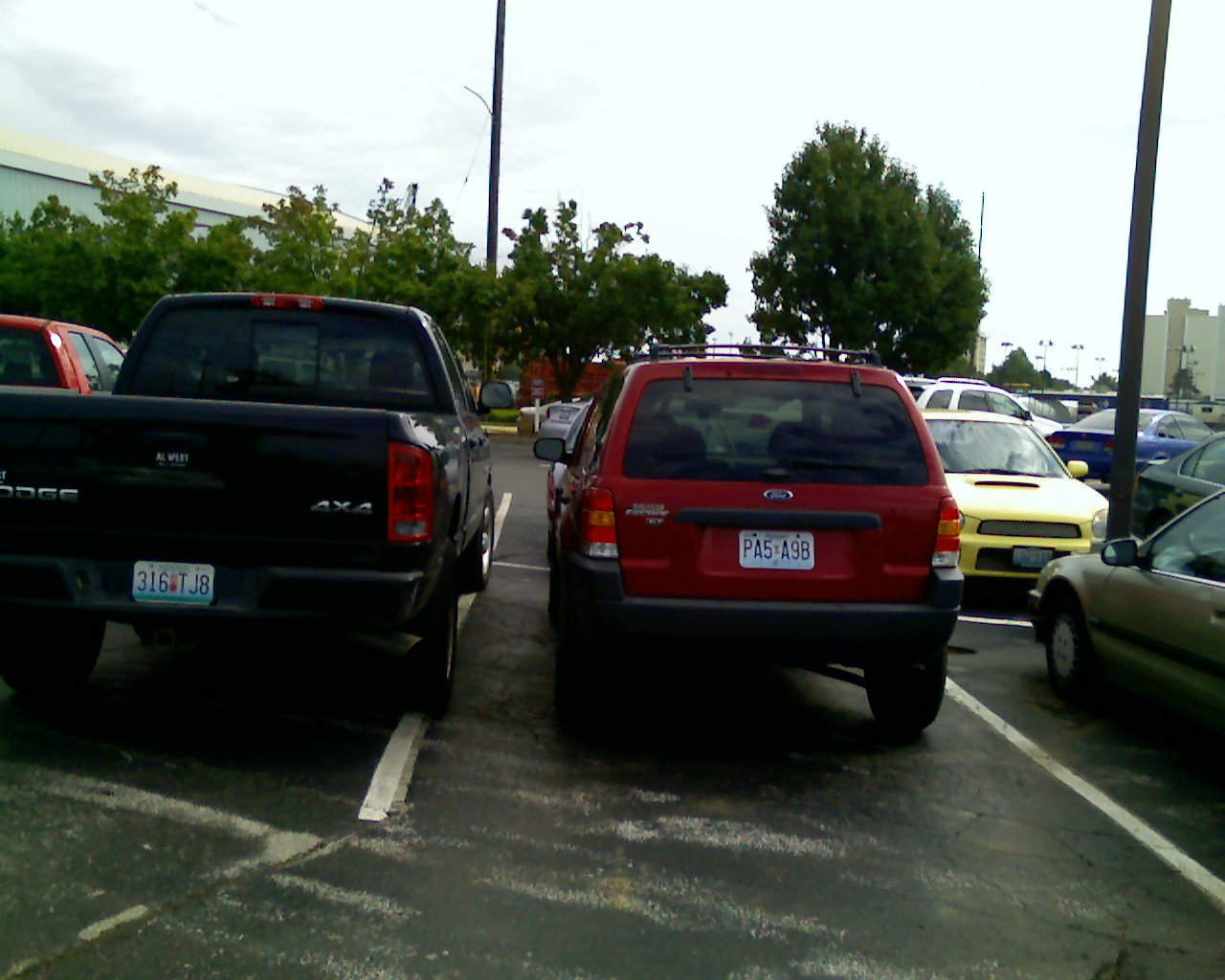 [Parking+Lot+'tard]