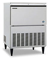 Water-Cooled Self-Contained Units C-Series, Horizontal, Catalog