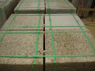 Piso de granito direto da f brica obra executada bristol for Fabrica de granito