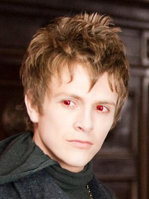 Sayra Lucia Los Cullen Edward Y Bella Carlisle Y Esme