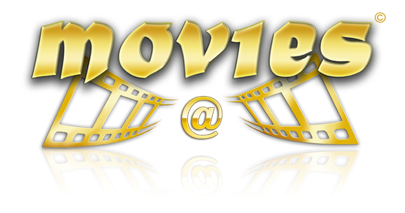 movie sites online..