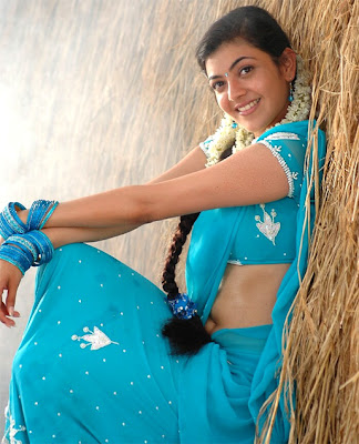 kajal/wallpaper/famous sexy actress/pics/scenes/gallery/hair style/saree/www