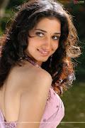 Tamanna Bhatia latest Pictures