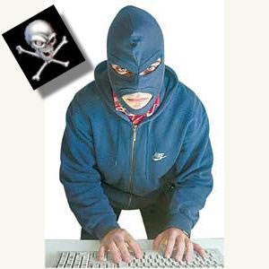 [hackers.jpg]