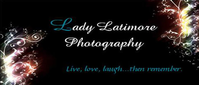 Lady Latimore Photography