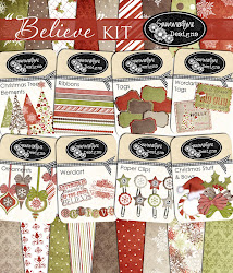 Christmas pattern options1