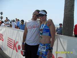 Oceanside 70.3