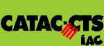 Visita la Web del sindicat: