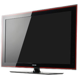 Samsung LN52A750
