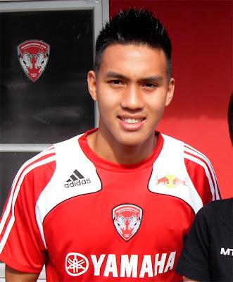Muang thong United Training kit ชุดซ้อมเมืองทอง