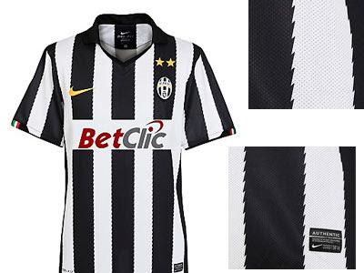 Juventus Home Shirt 2010/11