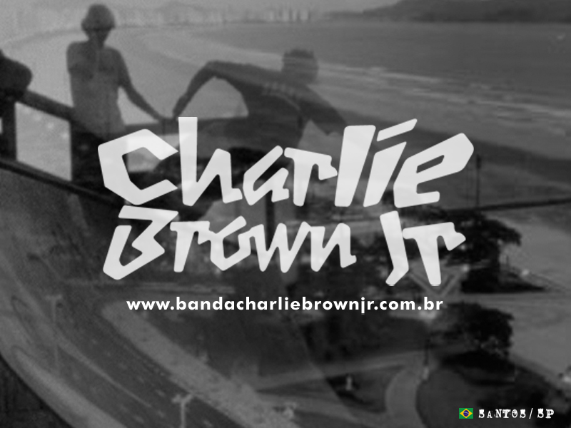 charlie+brown+jr Charlie Brown Jr Discografia
