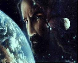 O Pai olha por nós