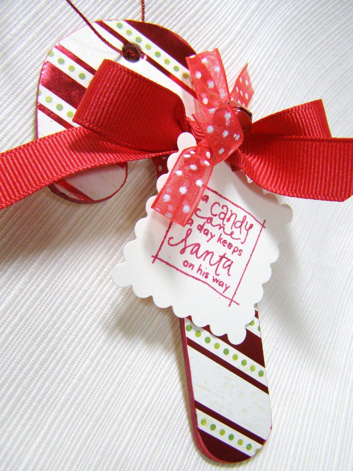 [Etsy+Shop++December+2009+001.jpg]