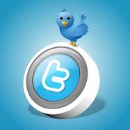 Sígueme en... Twitter