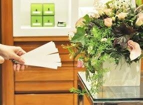 ¿Quieres una ruta perfumística personalizada por Donostia?