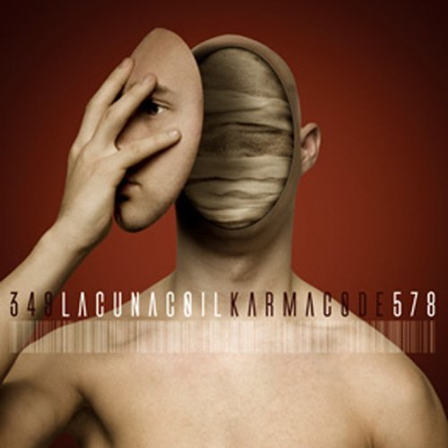 [Lacuna+Coil-Karmacode.jpg]