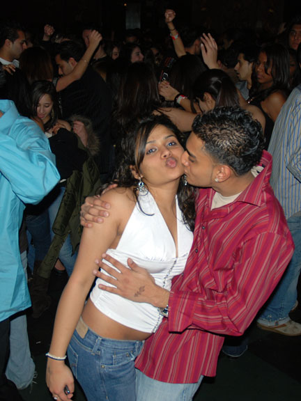 indian teenage sex party