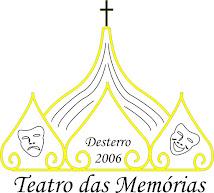 AÇÃO CULTURAL TEATRO DAS MEMÓRIAS