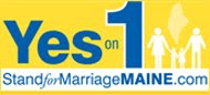 Protect Marriage in Maine