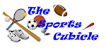 The Sports Cubicle Redirect