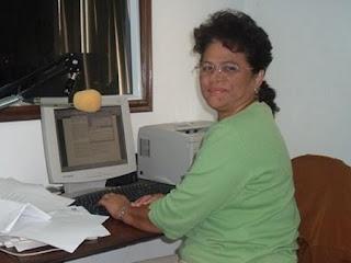 monica miller | 93khj radio