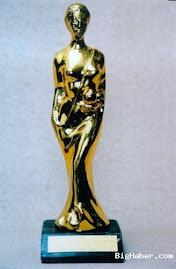 Altın Portakal Ödülleri wiki