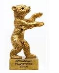 Altın Ayı Ödülleri Wiki