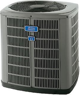 http://4.bp.blogspot.com/_nSoKQ6hWzyk/SVYdsqE1KMI/AAAAAAAAAAM/7oa0Ndiwy2E/s400/air_conditioner_a_lg.jpg
